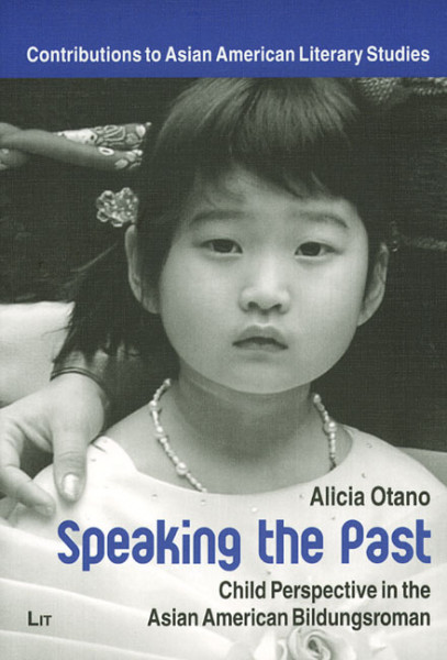Speaking the Past