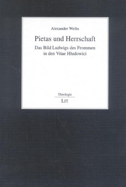 Pietas und Herrschaft