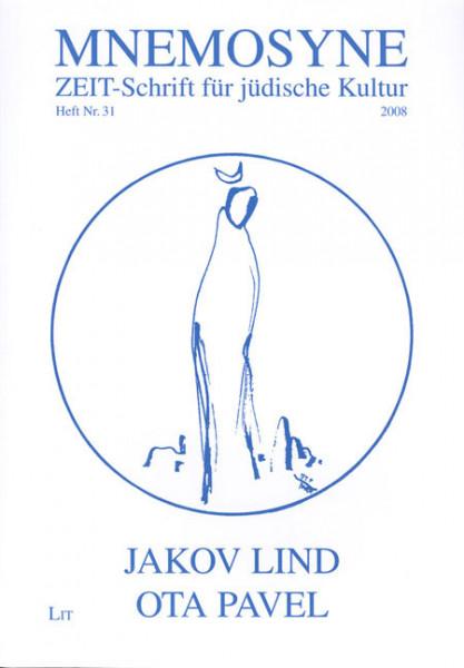 Jakov Lind/Ota Pavel