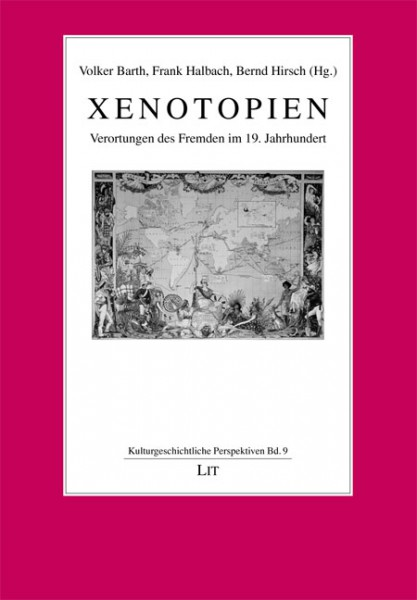 Xenotopien