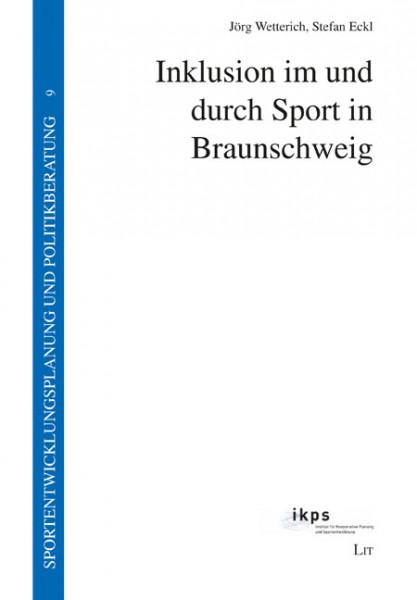 Inklusion im und durch Sport in Braunschweig
