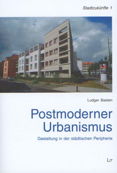 Postmoderner Urbanismus