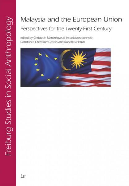Malaysia and the European Union