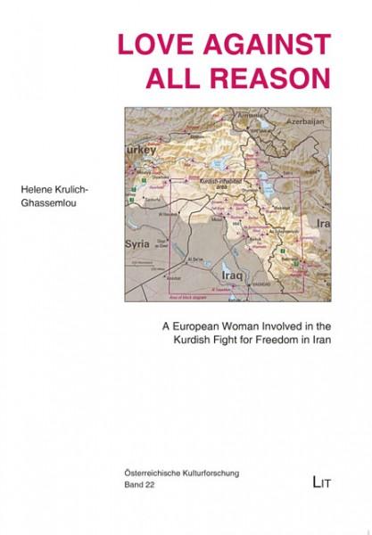 Love against all Reason