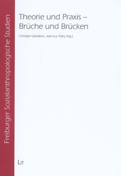 Theorie und Praxis - Brüche und Brücken