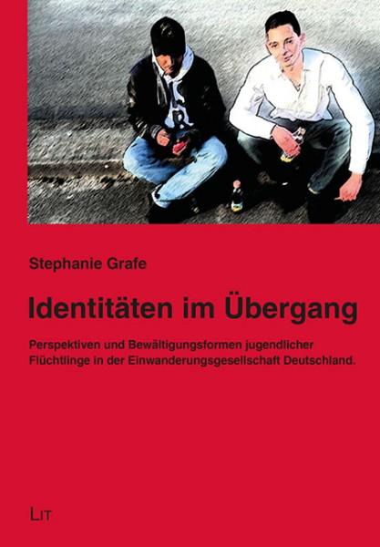Identitäten im Übergang