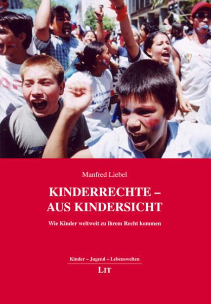 Kinderrechte - aus Kindersicht