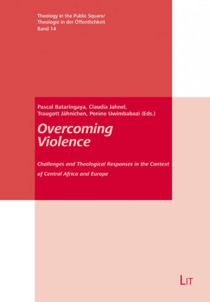 Overcoming Violence