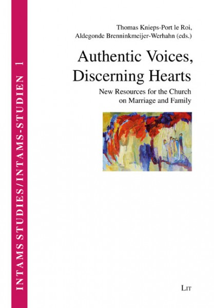 Authentic Voices, Discerning Hearts