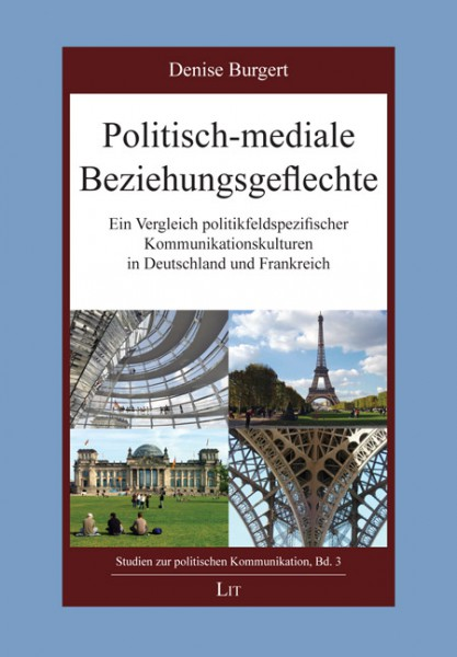 Politisch-mediale Beziehungsgeflechte