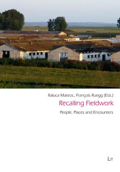 Recalling Fieldwork