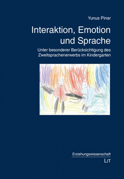 Interaktion, Emotion und Sprache