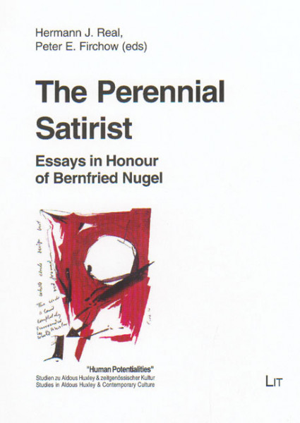 The Perennial Satirist