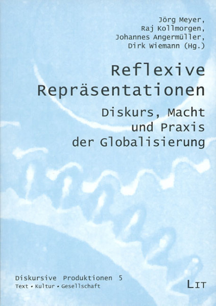 Reflexive Repräsentationen