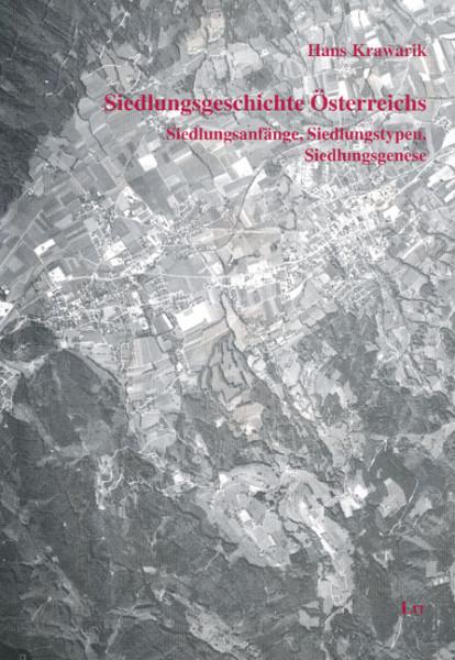 Siedlungsgeschichte Österreichs