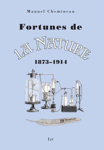 Fortunes de « La Nature »