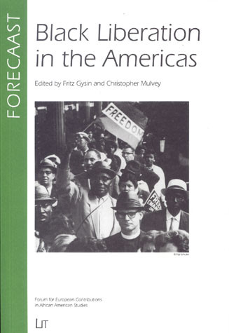 Black Liberation in the Americas