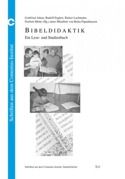 Bibeldidaktik
