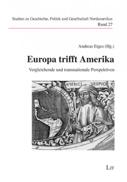 Europa trifft Amerika