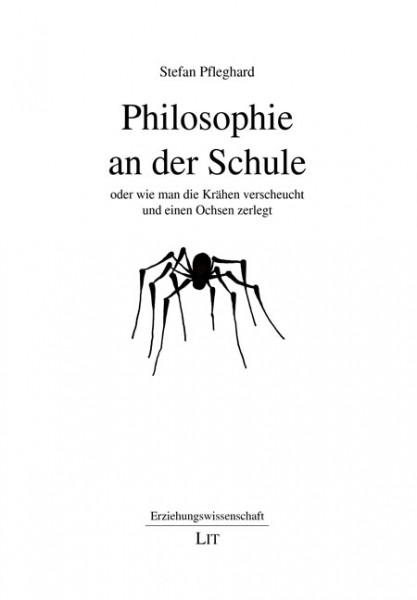 Philosophie an der Schule