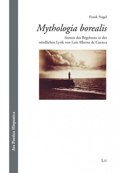 Mythologia borealis