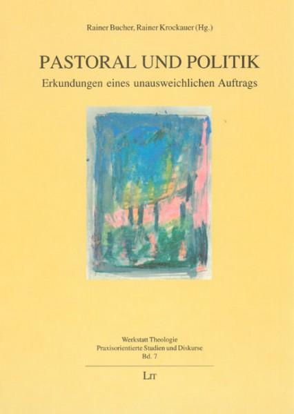 Pastoral und Politik