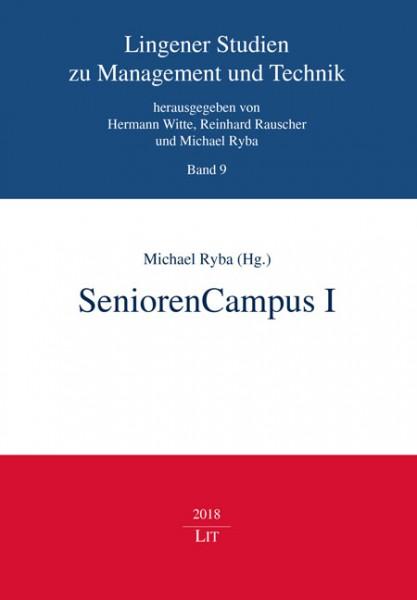 SeniorenCampus I