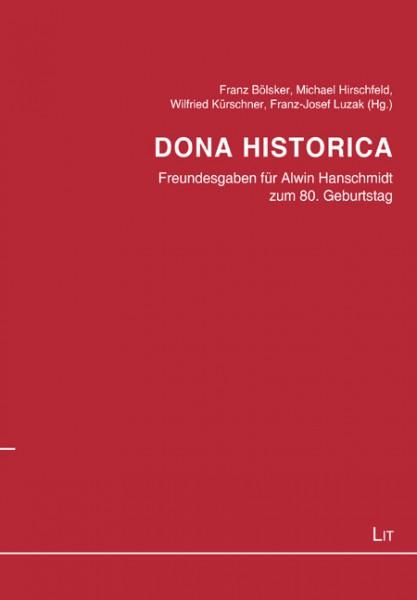 Dona historica