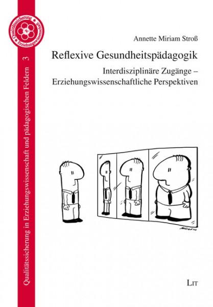 Reflexive Gesundheitspädagogik