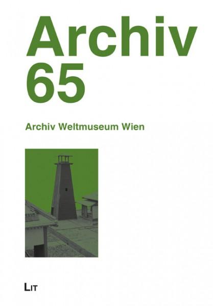 Archiv 65