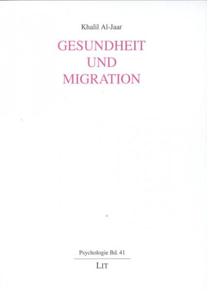 Gesundheit und Migration