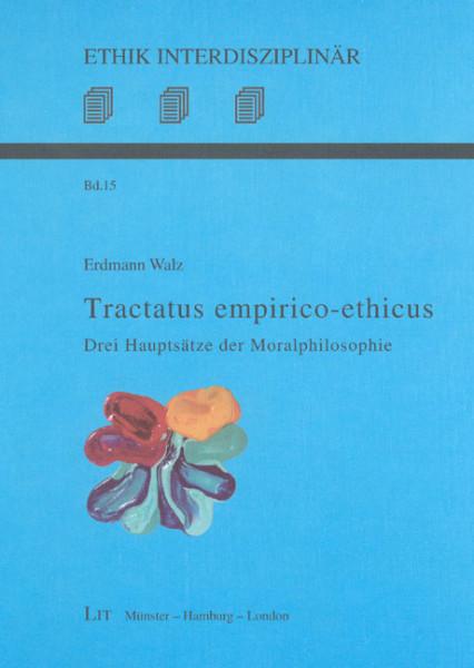 Tractatus empirico-ethicus