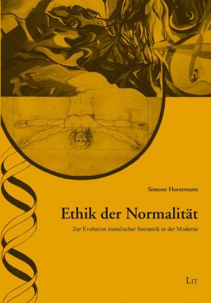 Ethik der Normalität