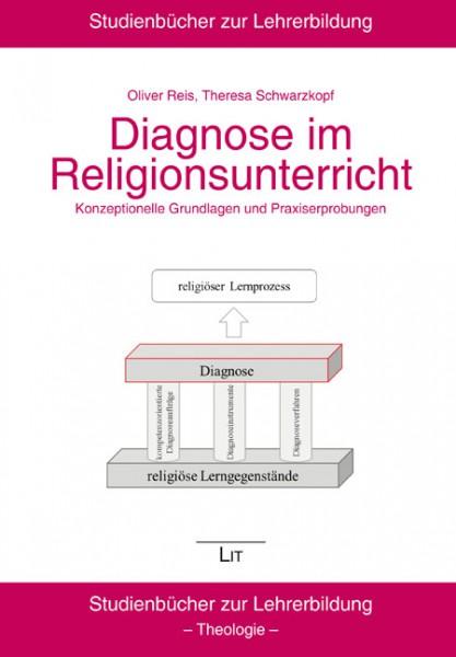 Diagnose im Religionsunterricht