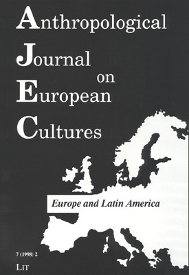 Europe and Latin America