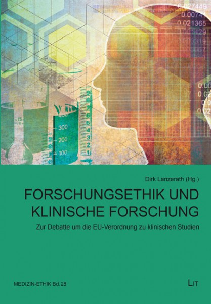 Forschungsethik und klinische Forschung