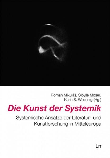 Die Kunst der Systemik