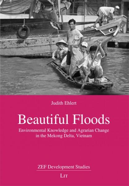 Beautiful Floods