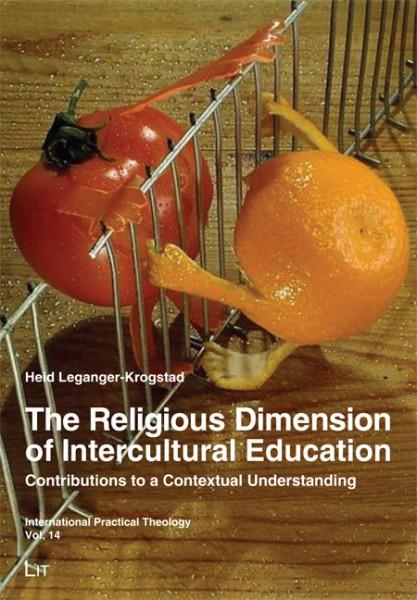 The Religious Dimension of Intercultural Education
