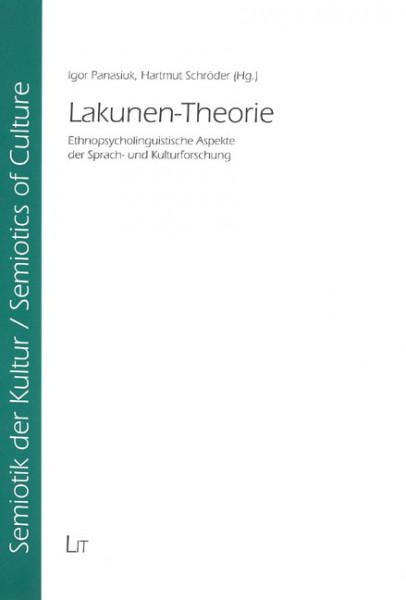 Lakunen-Theorie