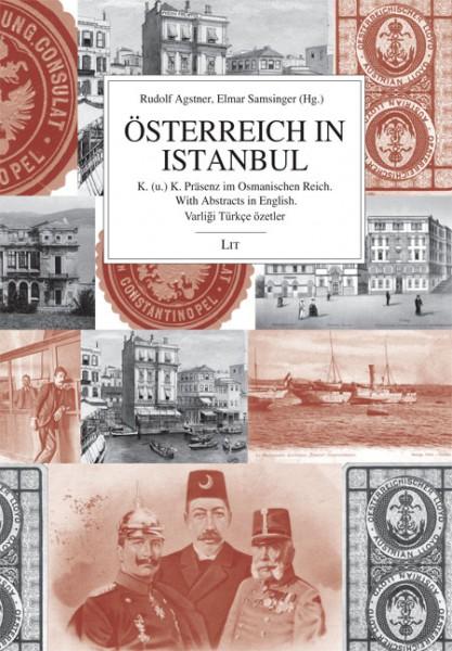 Österreich in Istanbul