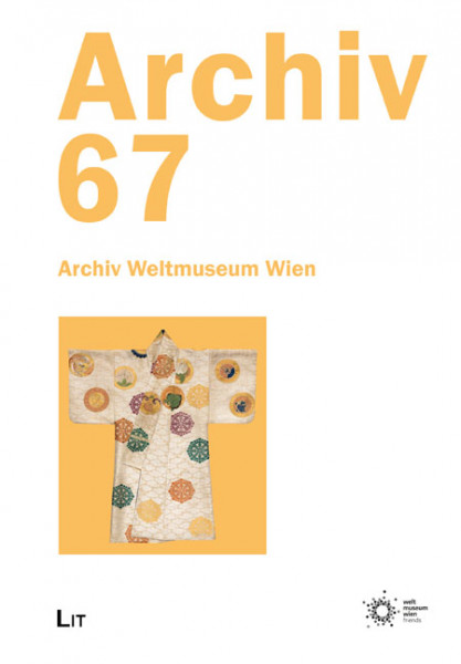 Archiv 67