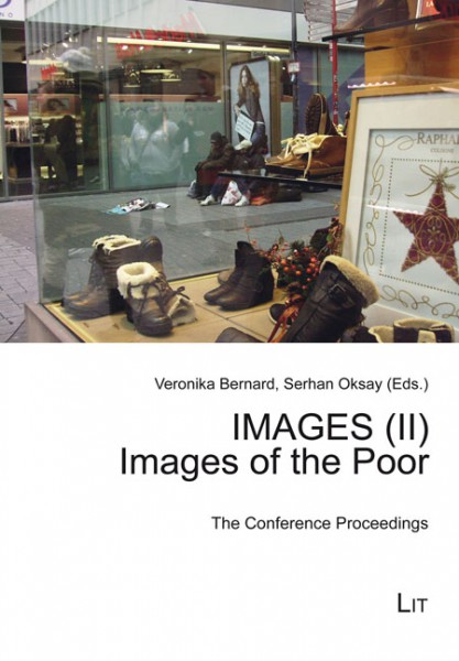 IMAGES (II) - Images of the Poor