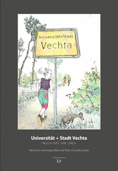 Universität+Stadt Vechta
