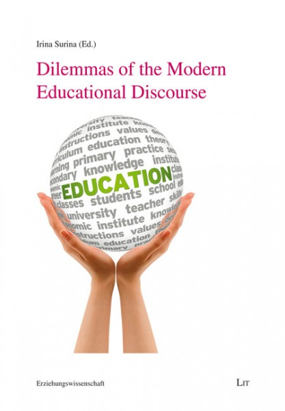 Dilemmas of the Modern Educational Discourse