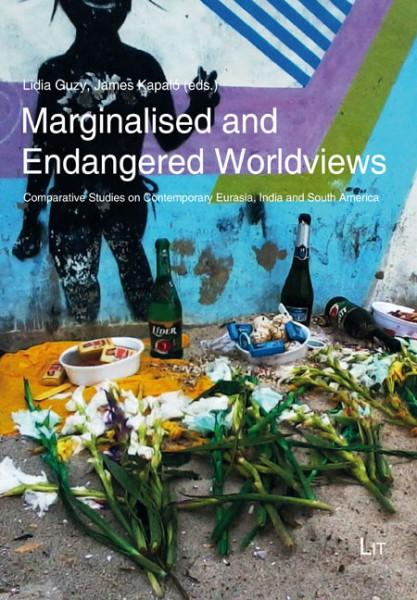 Marginalised and Endangered Worldviews