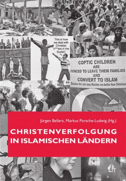 Christenverfolgung in islamischen Ländern