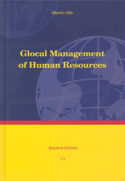 Glocal Management of Human Resources