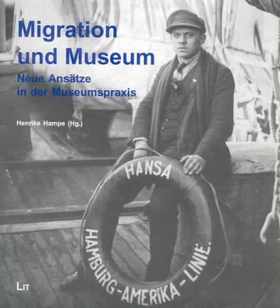 Migration und Museum