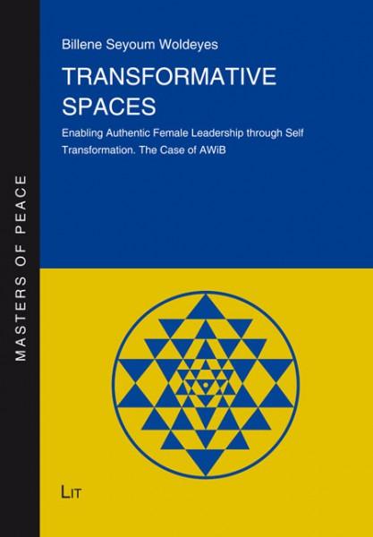 Transformative Spaces